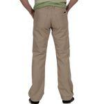 SELECTED Homme Herren Jeans, Männerjeans Joseph N. 606223, Rinsewash, Comfort Fit, Straight Leg Bild 2