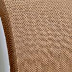 kawako Mediplast Heftpflaster auf Spule / Rollenpflaster mit Schutzring in hautfarben Bild 6