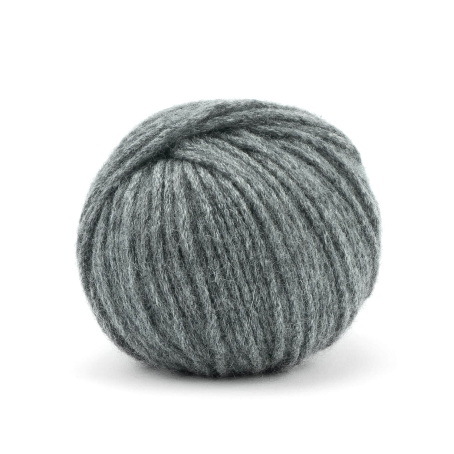 ORGANIC CASHMERE WORSTED