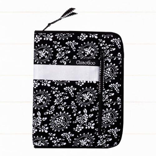ChiaoGoo Tasche für Nadelspitzen 001