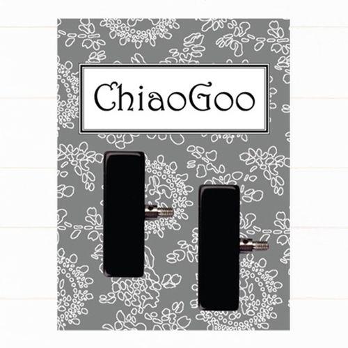 ChiaoGoo Endstopper