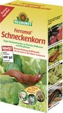 """Schneckenkorn """"Ferramol®"""" 001"""
