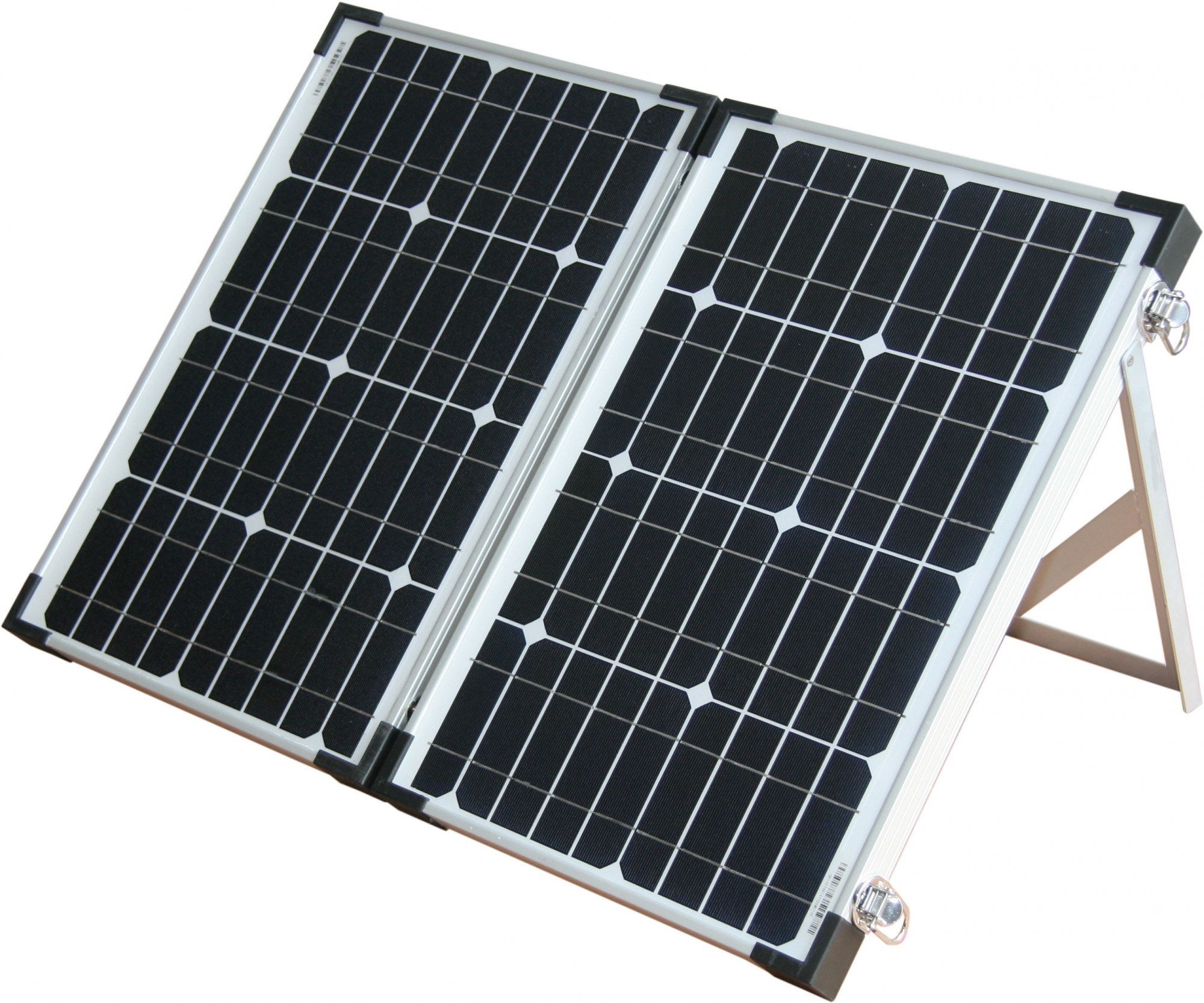 solarkoffer solarpanel solarmodul solaranlage solar. Black Bedroom Furniture Sets. Home Design Ideas