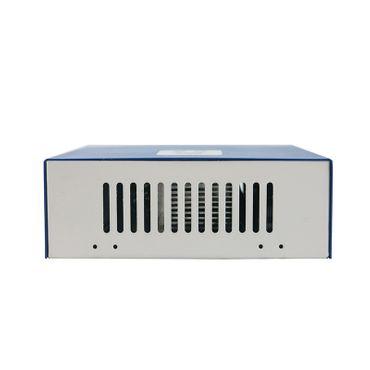 MPPT Solar Laderegler Controller 30 A Ampere 12 V 24 V 48 Volt Regler Display – Bild 4
