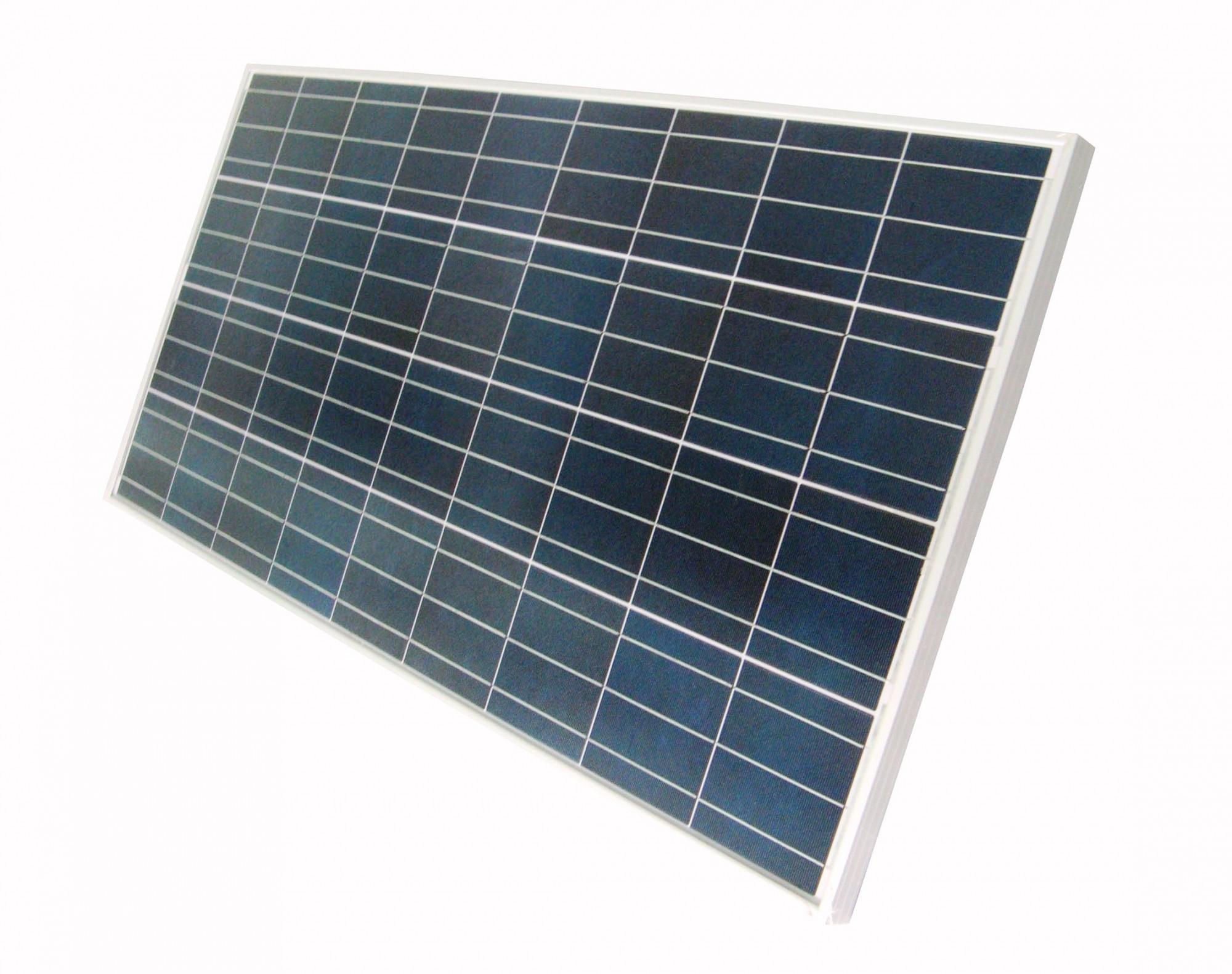 Solarpanel preise