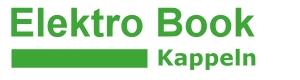 Elektro-Book.de Shop