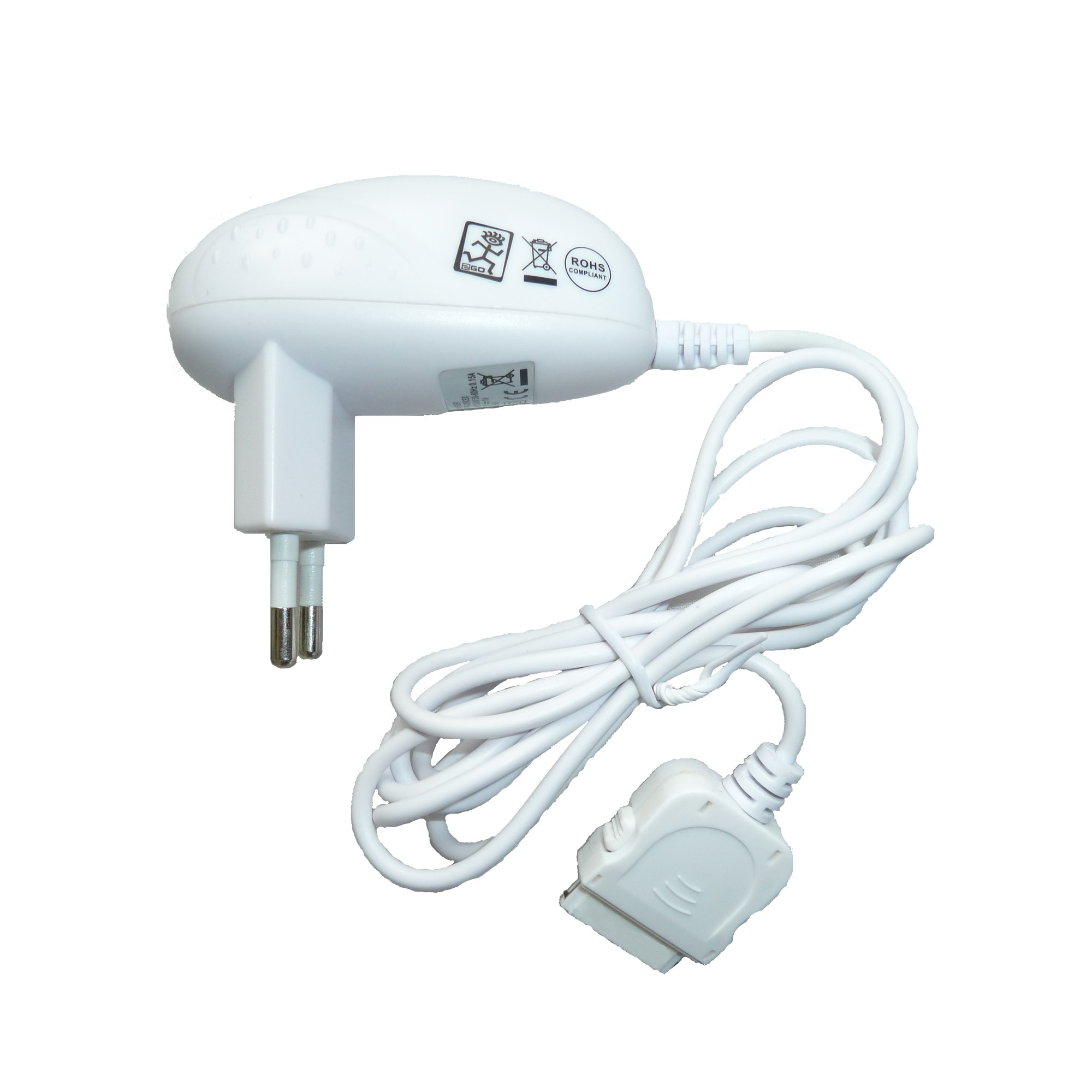 2GO charger for Apple gadgets – Bild 1