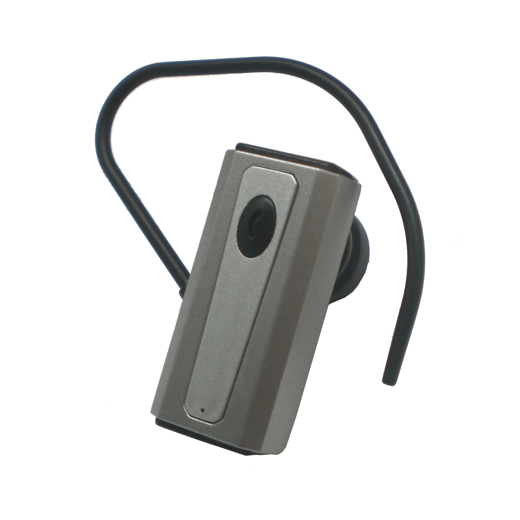 2GO Bluetooth Headset H02 – Bild 1