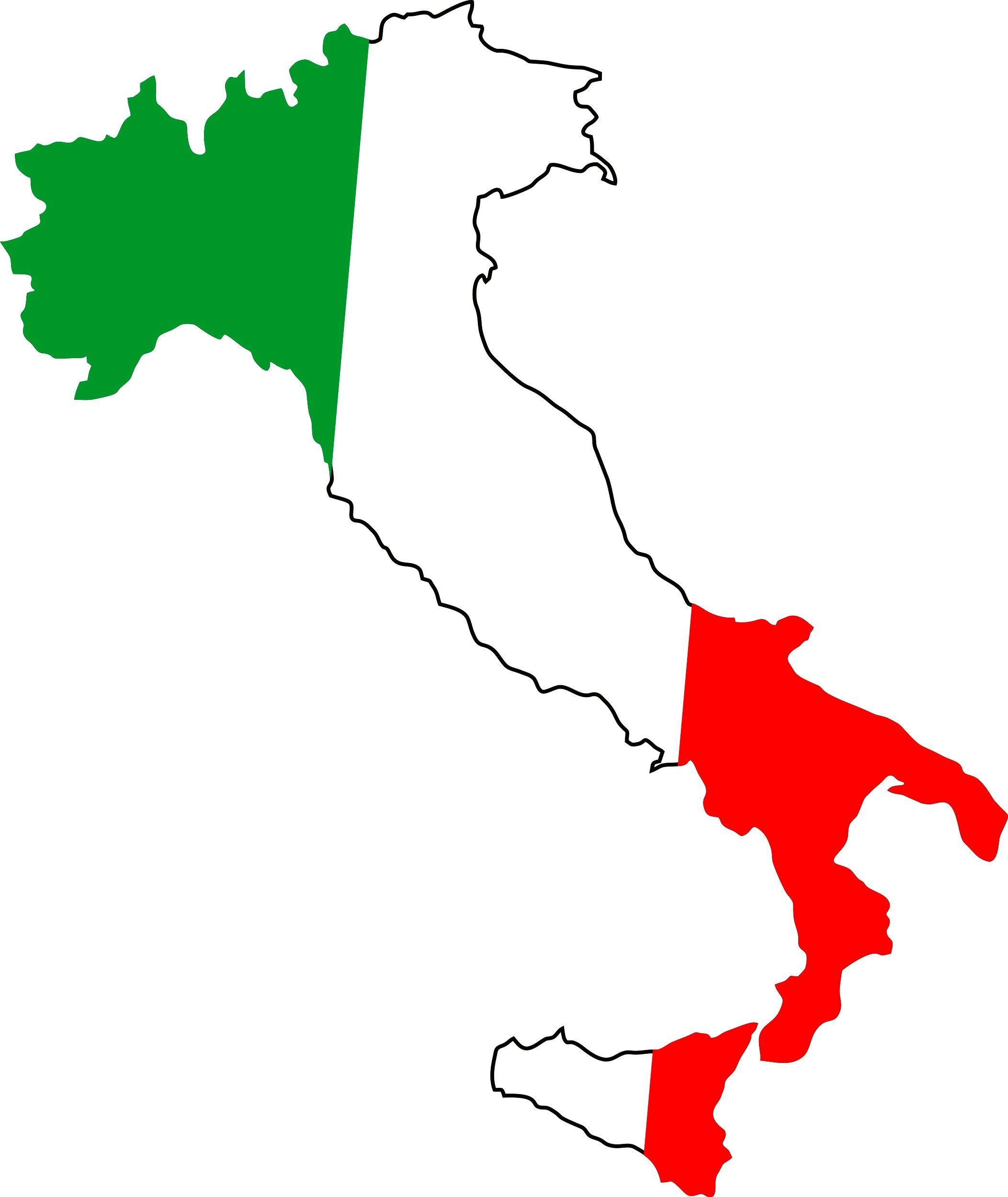 italie-pays