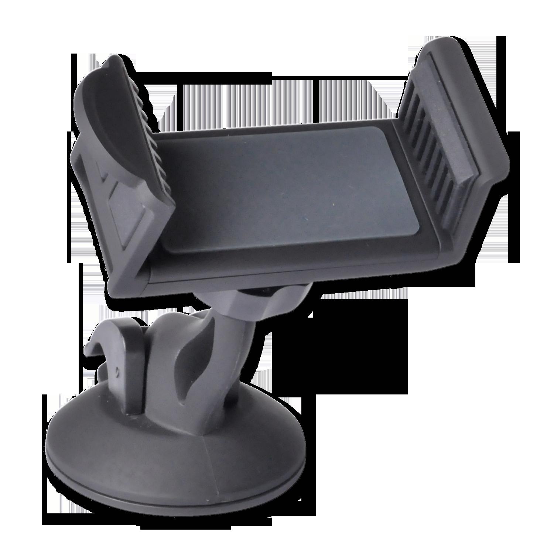 2GO Holder Universal for mobile – Bild 1