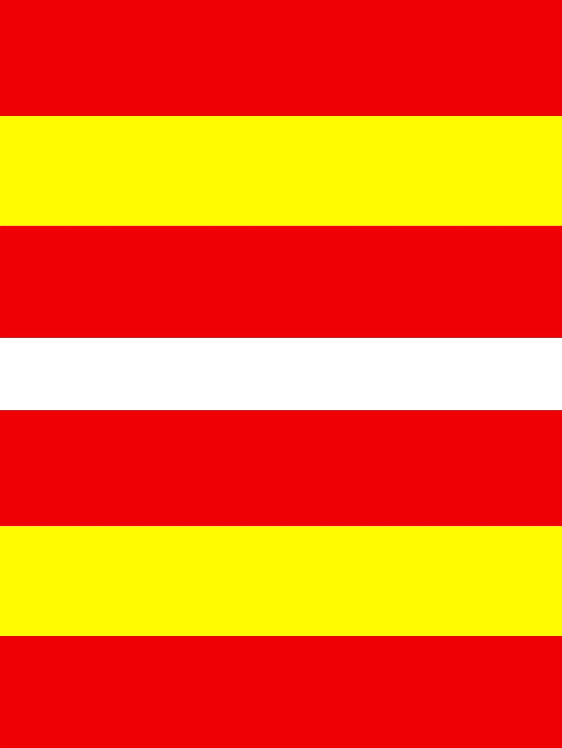 Aufkleber Flagge Spanien 2er-Set je 50 x 85 mm Deutschland Fanartikel Olympia – Bild 1
