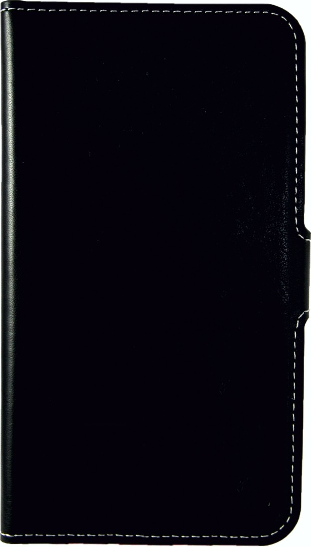 2GO Book-Case Business Universal S 4.2  - 4.8 Zoll Leder – Bild 2
