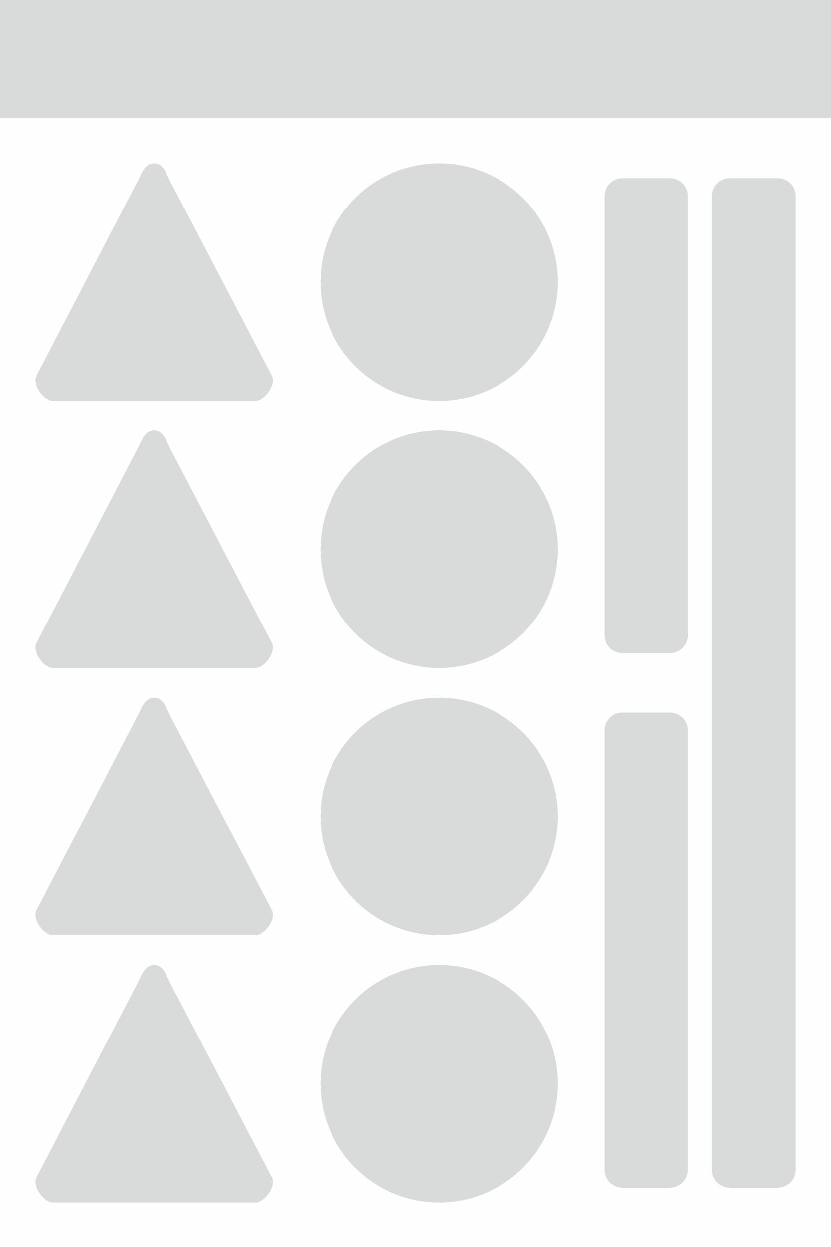 Aufkleber Holografie-Leucht-Reflektoren 210 x 140 mm silber – Bild 1