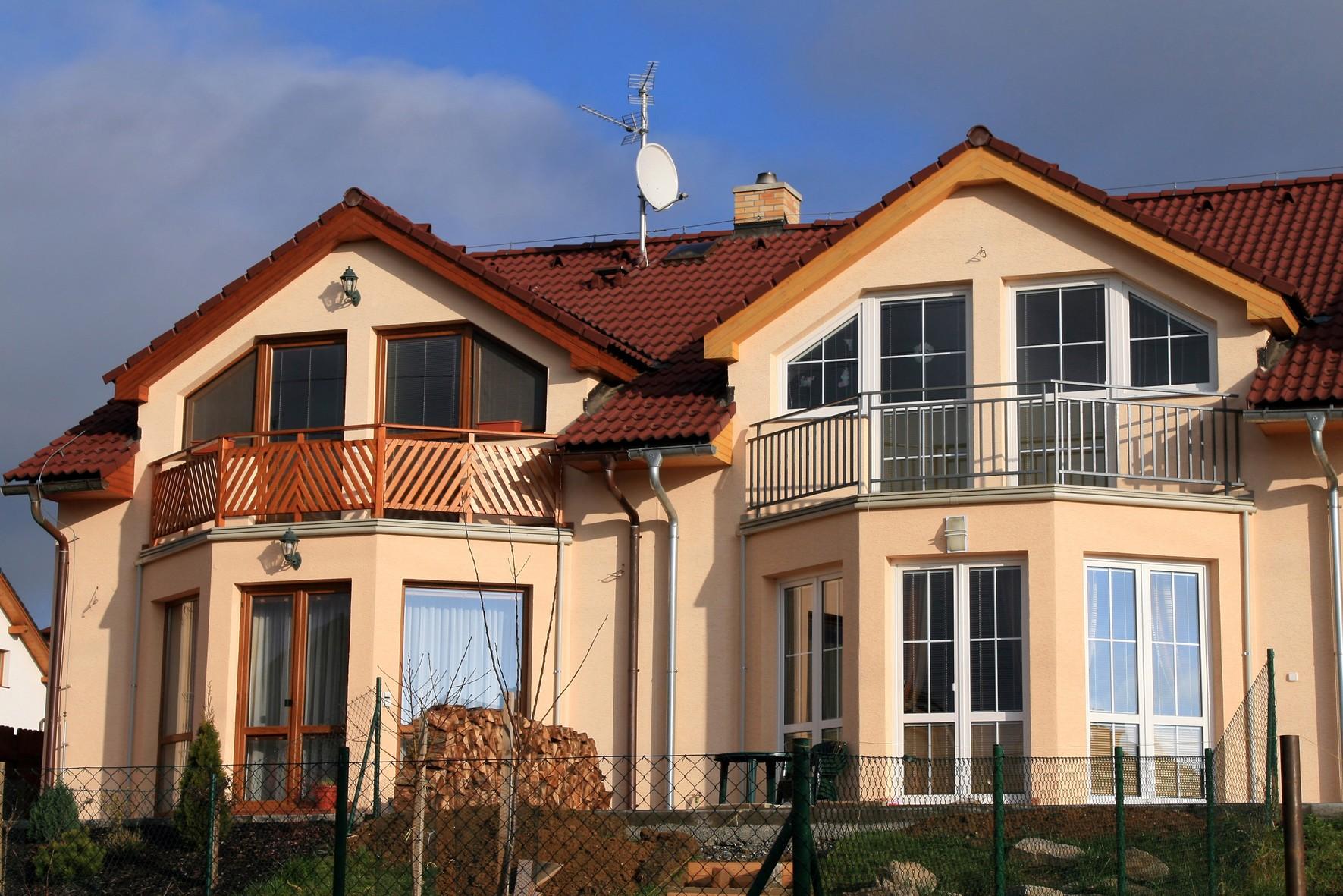 Sonnenschutzfolie für Gebäude silber verspiegelt 76 x 220 cm – Bild 1