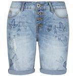 Rock Angel Damen Shorts