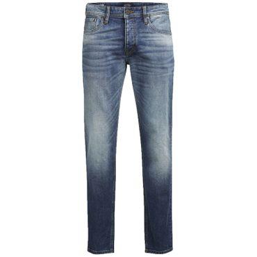 JACK & JONES Herren Jeans