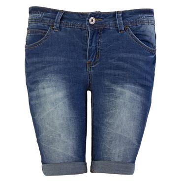 Fresh Made Damen Shorts