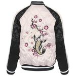 Rock Angel Damen Jacke 4