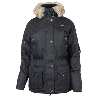 Geographical Norway Damen Jacke