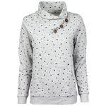 ONLY Damen Sweatshirt 2