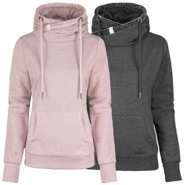 ZHRILL Damen Sweatshirt