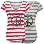 KEY LARGO Damen T-Shirt 1