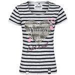 hangOwear Damen T-Shirt 2