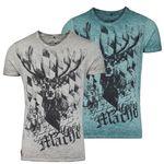 hangOwear Herren T-Shirt