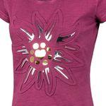 hangOwear Damen T-Shirt 3