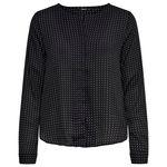 ONLY Damen Bluse 1