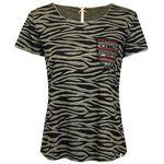 KEY LARGO Damen T-Shirt 4