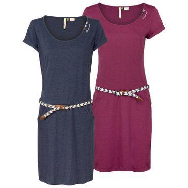 Ragwear Damen Kleid