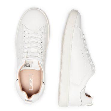 Only Damen Schuhe