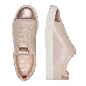 ONLY Damen Schuh