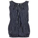 VERO MODA Damen Top