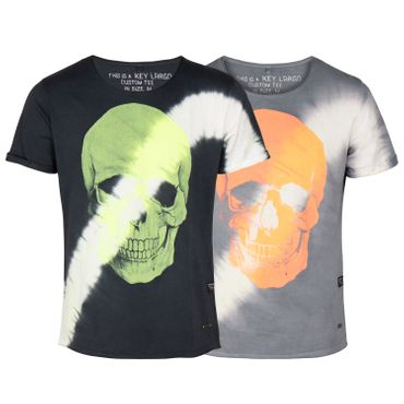 KEY LARGO Herren T-Shirt