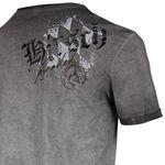 hangOwear Herren T-Shirt 2