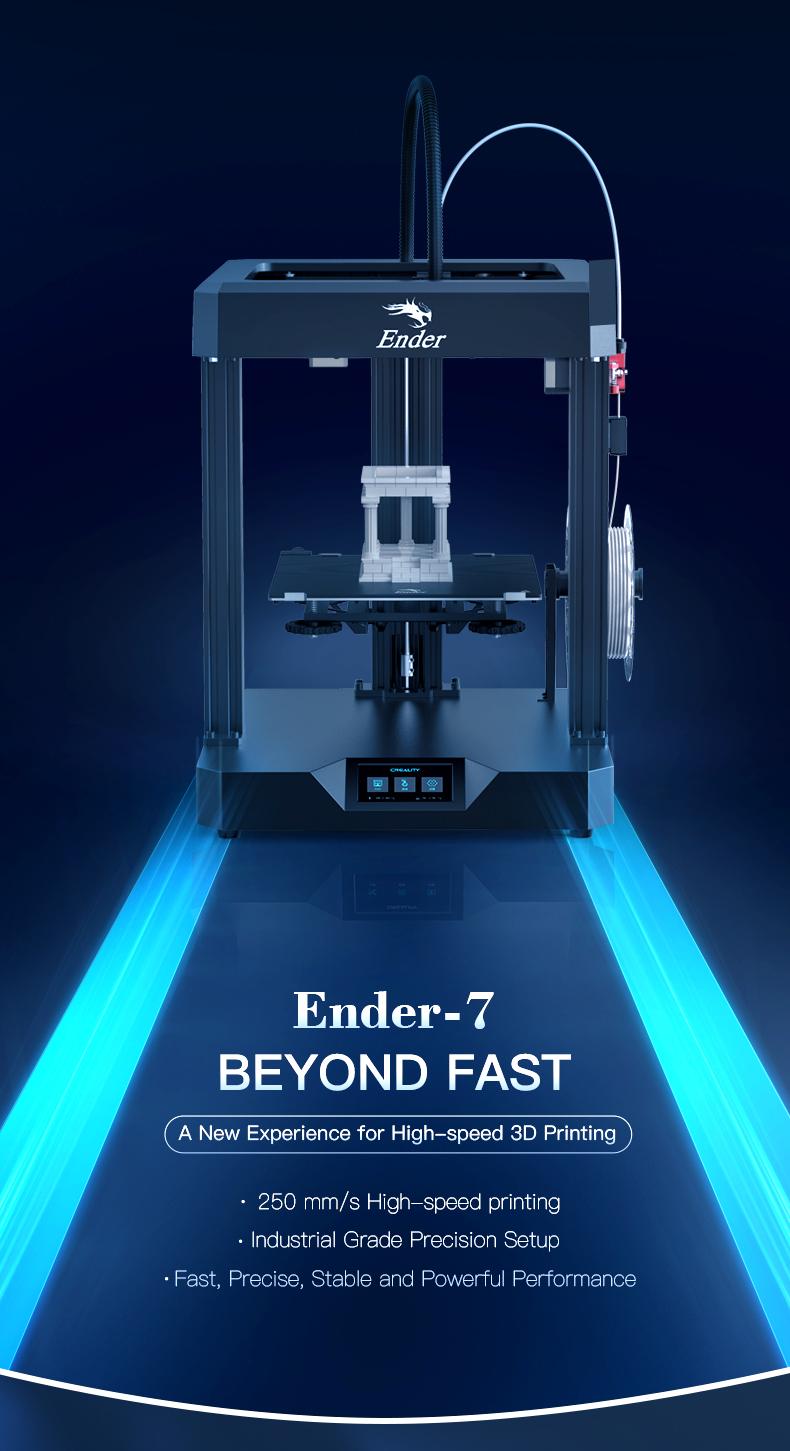 Ender-7