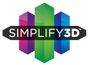 Simplify3D 3D-Print Software 001