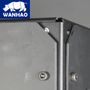 Wanhao Duplicator 4S 6