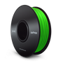 Zortrax Z-ABS filament - 1,75mm - 800g - Green 1