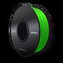 Zortrax Z-ABS Filament - 1.75 mm - 800 g - grün 1