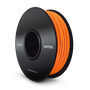 Zortrax Z-ABS Filament - 1.75 mm - 800 g - orange 1