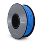 Zortrax Z-ULTRAT Filament - 1.75mm - 800g - Blue 1