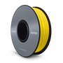 Zortrax Z-ULTRAT Filament - 1.75mm - 800g - Yellow 1