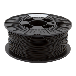 The Cheapest Price 3d Printer Filament Petg White 1.75mm 1kg Standard Print Co To Reduce Body Weight And Prolong Life