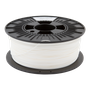 PrimaValue PLA Filament - 1.75mm - 1 kg spool - White 2
