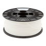 PrimaValue ABS Filament - 1.75mm - 1 kg spool - White 2