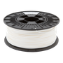 PrimaValue PLA Filament - 2.85mm - 1 kg spool - Vit 2