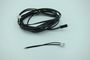 Wanhao Duplicator i3 Thermister cable 1,8 1